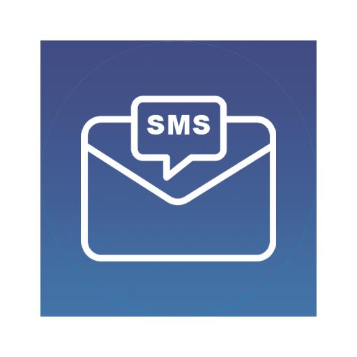 OPCIONAL: ENVIE SMS EM MASSA